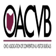 Ohio Assn. of Convention & Visitors Bureau