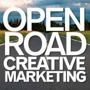 Open Road Creative Marketing