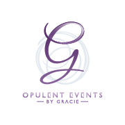 Opulent Events by Gracie