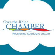 Over-the-Rhine Chamber of Commerce