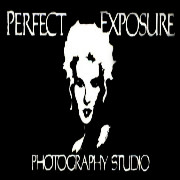 Perfect Exposure Photography