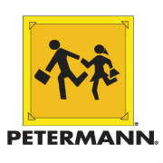 Petermann Bus