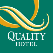 Quality Hotel and Conference Center - Cincinnati Blue Ash