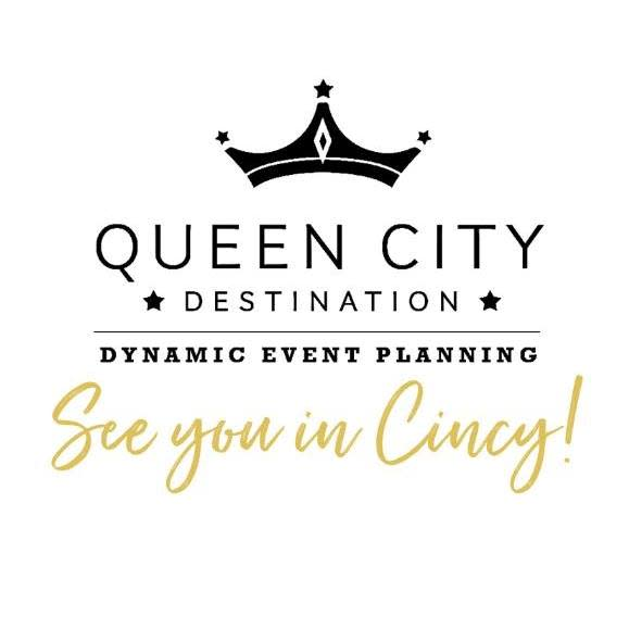 Queen City Destination