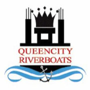Queen City Riverboats