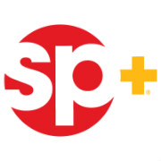 SP Plus Parking