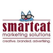 smartcat marketing solutions
