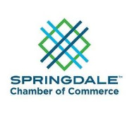 Springdale Chamber of Commerce