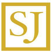 Stafford Jewelers