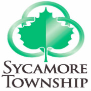 Sycamore Township