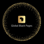 The Cincy Black Pages/Global Black Pages