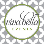 Viva Bella Events
