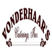 Vonderhaar's Catering, Inc.