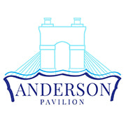 Anderson Pavilion