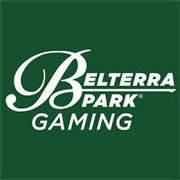 Belterra Park Gaming