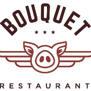 Bouquet Restaurant & Wine Bar