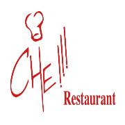 CHE! Restaurant