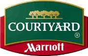 Courtyard by Marriott - Cincinnati Midtown/Rookwood