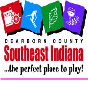 Dearborn County CVB
