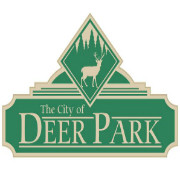City of Deer Park
