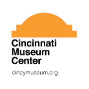 Duke Energy Children's Museum - Cincinnati Museum Center
