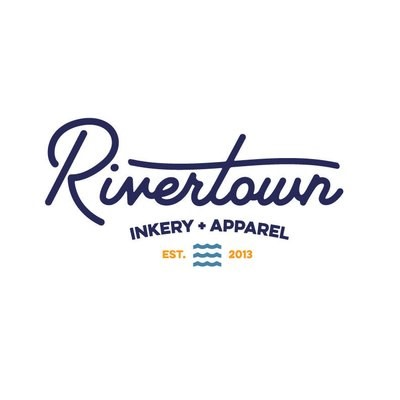 Rivertown Inkery & Apparel