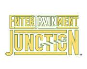 Entertrainment Junction