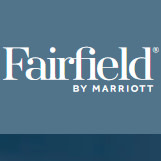 Fairfield Inn & Suites by Marriott Cincinnati North