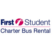First Student, Inc.