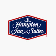 Hampton Inn & Suites - Downtown Cincinnati
