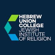 Hebrew Union College Jewish Inst. of Religion