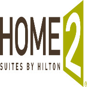 Home2 Suites by Hilton Blue Ash Cincinnati