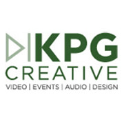 KPG Creative - Event Production Services