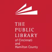 Public Library Cincinnati & Hamilton County