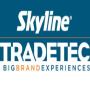 Skyline TradeTec
