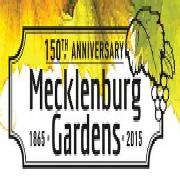Mecklenburg Gardens Restaurant