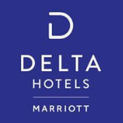 Delta Hotels Cincinnati by Marriott