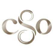 Cincinnati Symphony Orchestra & Pops Orchestra