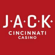The Future Home of Hard Rock Casino Cincinnati