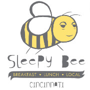Sleepy Bee Cafe-Downtown