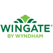 Wingate by Wyndham Cincinnati-Blue Ash