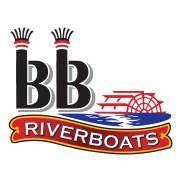 BB Riverboats