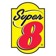 Super 8 Harrison