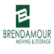 Brendamour Moving & Storage, Inc.