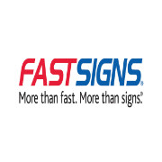 FASTSIGNS of Downtown Cincinnati