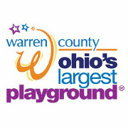 Warren County CVB