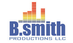 B. Smith Productions, LLC
