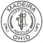 City of Madeira
