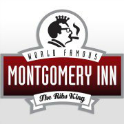Montgomery Inn Boathouse