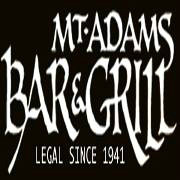 Mt. Adams Bar & Grill